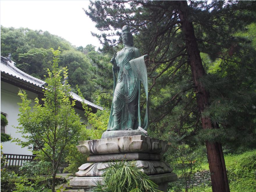 20160714 切幡寺4