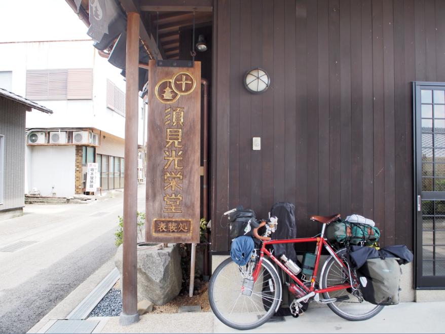 20160714 切幡寺2