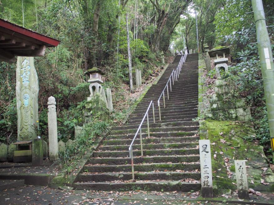 20160714 切幡寺 3