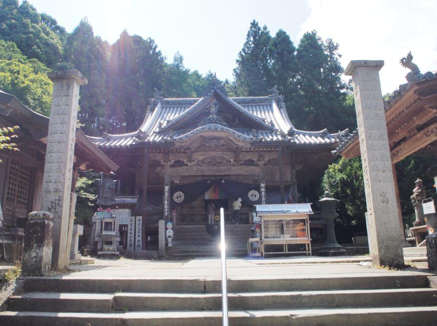 20160714 藤井寺2