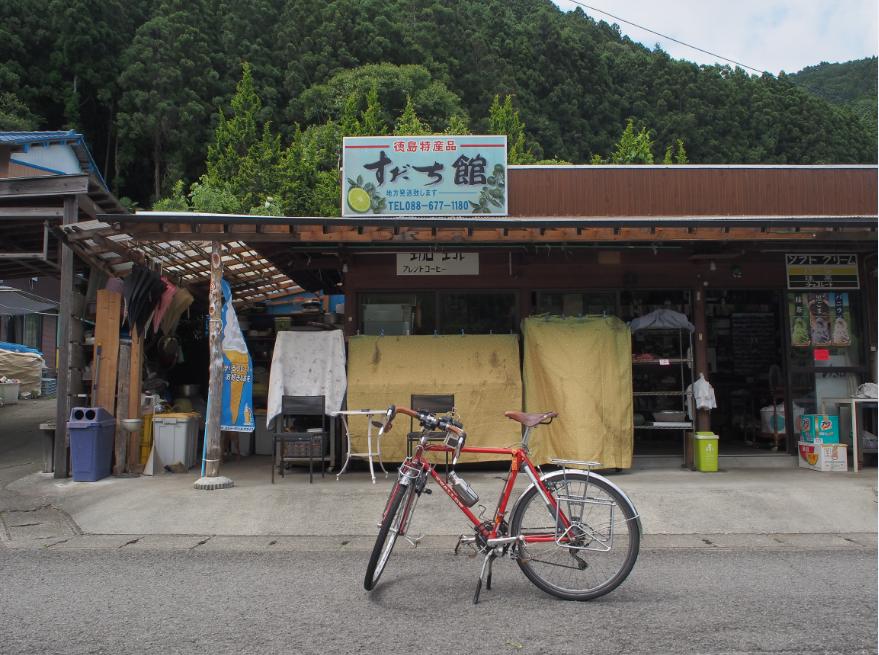20160715 自転車旅6