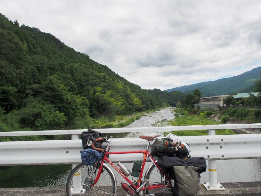 20160715 自転車旅5