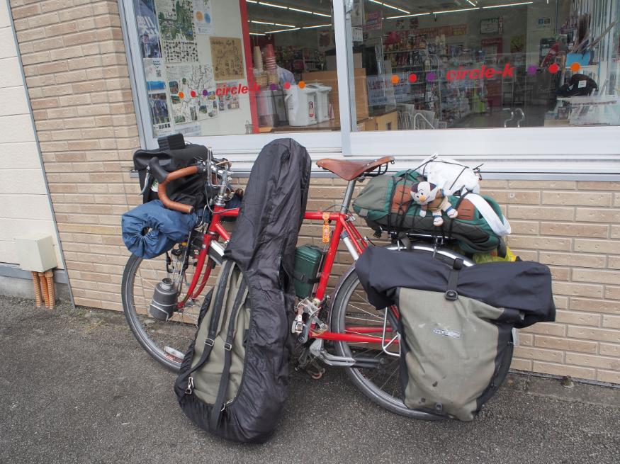 20160715 自転車旅4