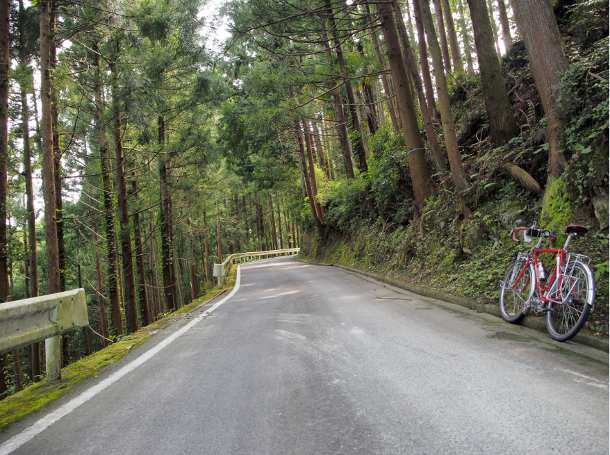 20160715 自転車旅7