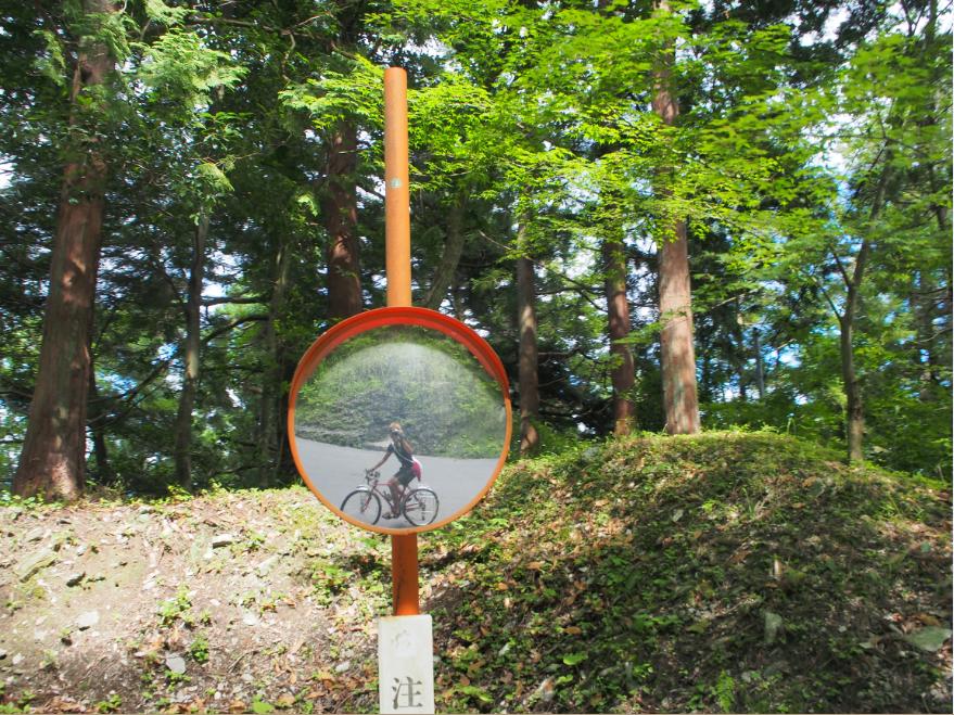 20160715 自転車旅9