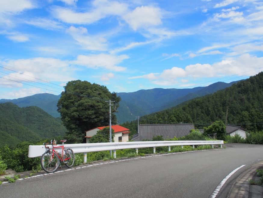 20160715 自転車旅8