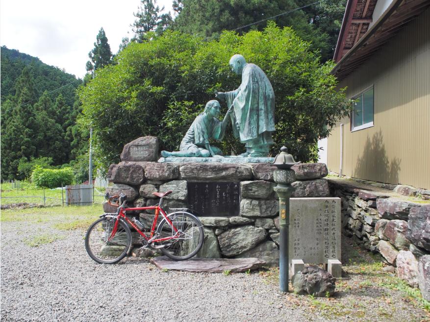 20160715 懺悔の像