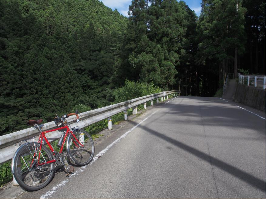 20160715 自転車旅11
