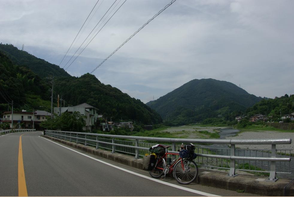 20160716 自転車旅2