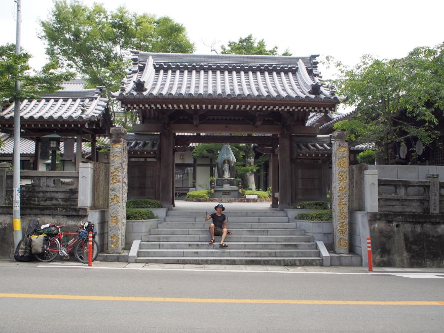20160716 大日寺