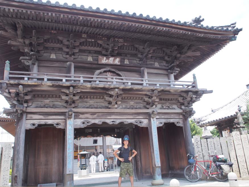 20160716 観音寺