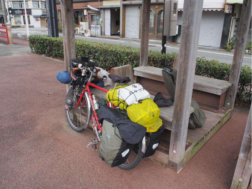 20160717 自転車旅3