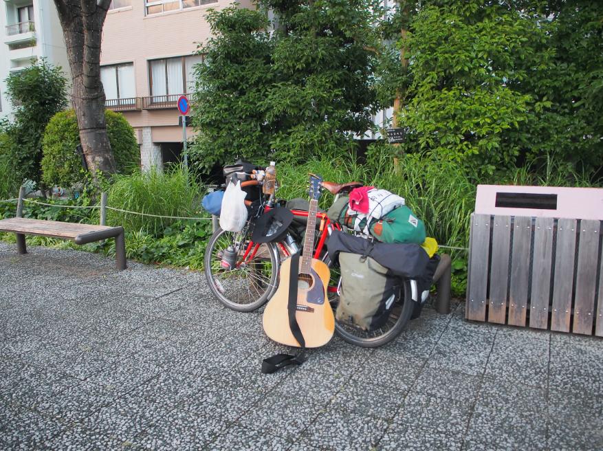 20160717 自転車旅6