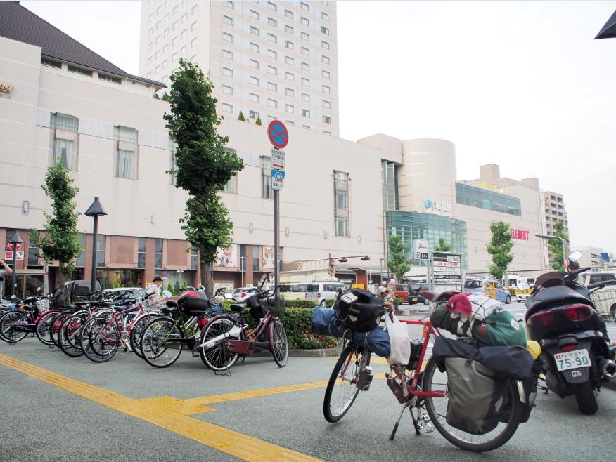 20160717 自転車旅5