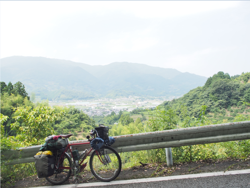 20160719 自転車旅5