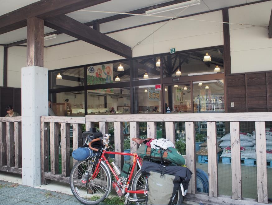 20160719 自転車旅3