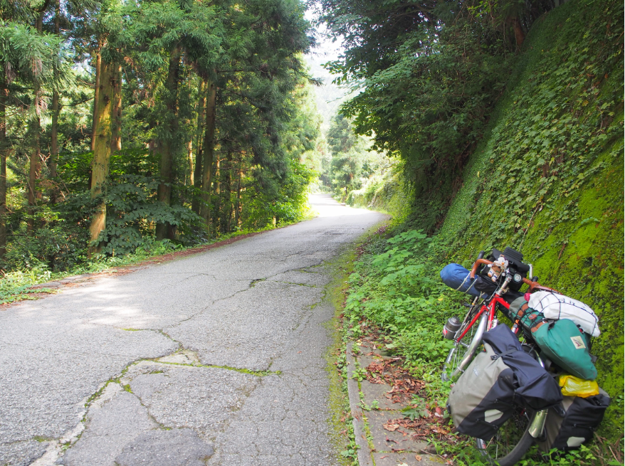 20160719 自転車旅6