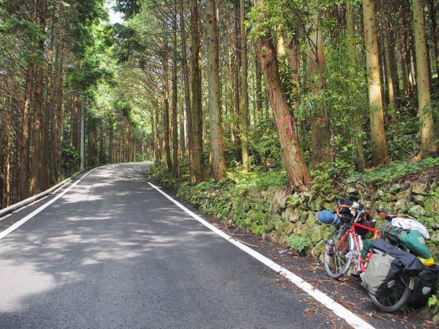 20160719 自転車旅7