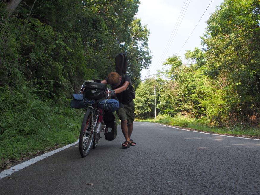 20160719 自転車旅10