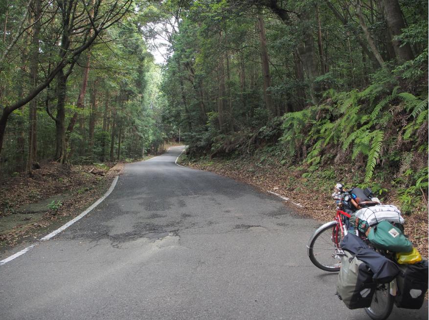 20160719 自転車旅11