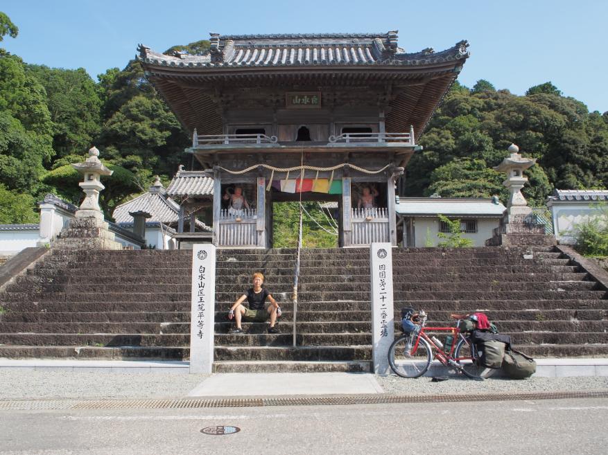 20160720 平等寺