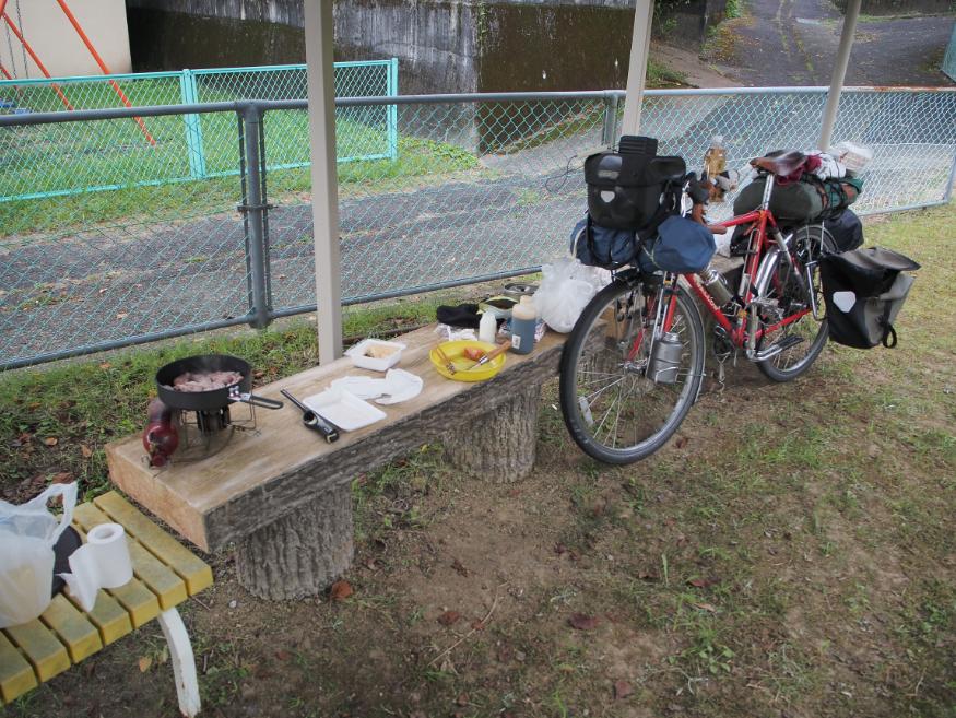 20160720 自転車旅4