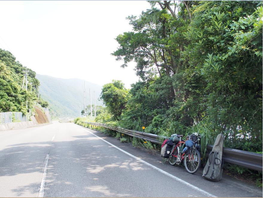 20160721 自転車旅4