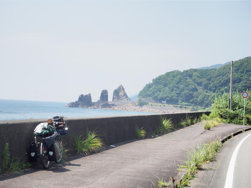 20160721 自転車旅5
