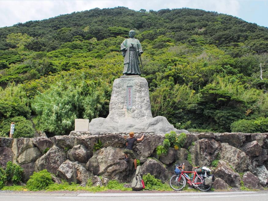 20160721 自転車旅6