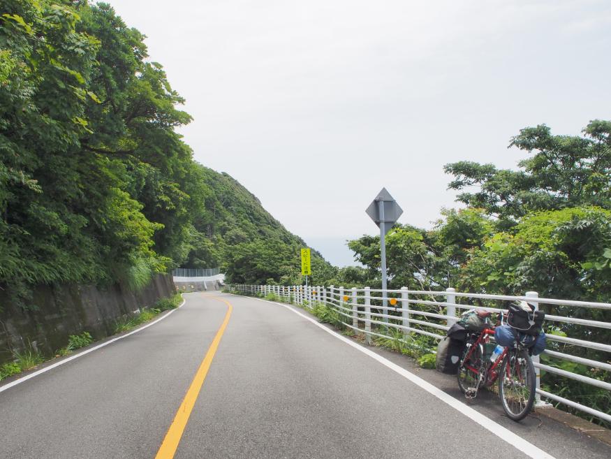 20160721 自転車旅9