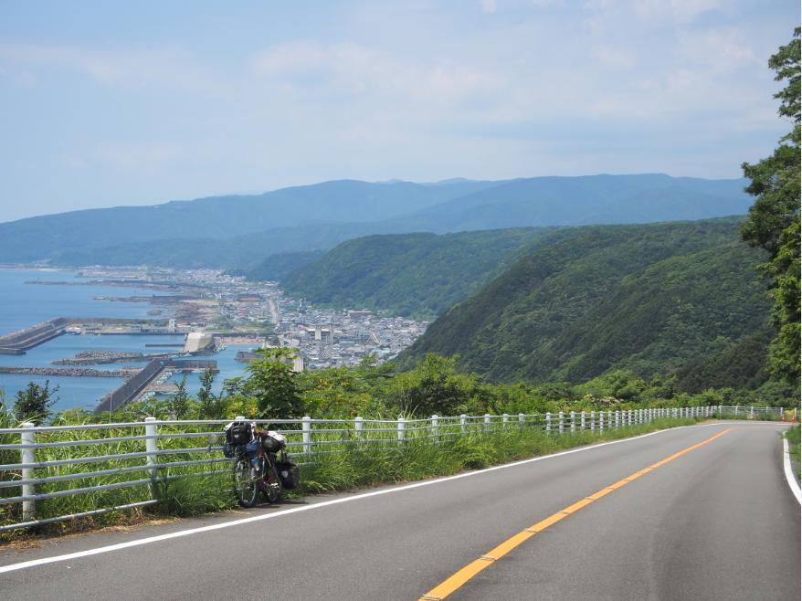 20160721 自転車旅10