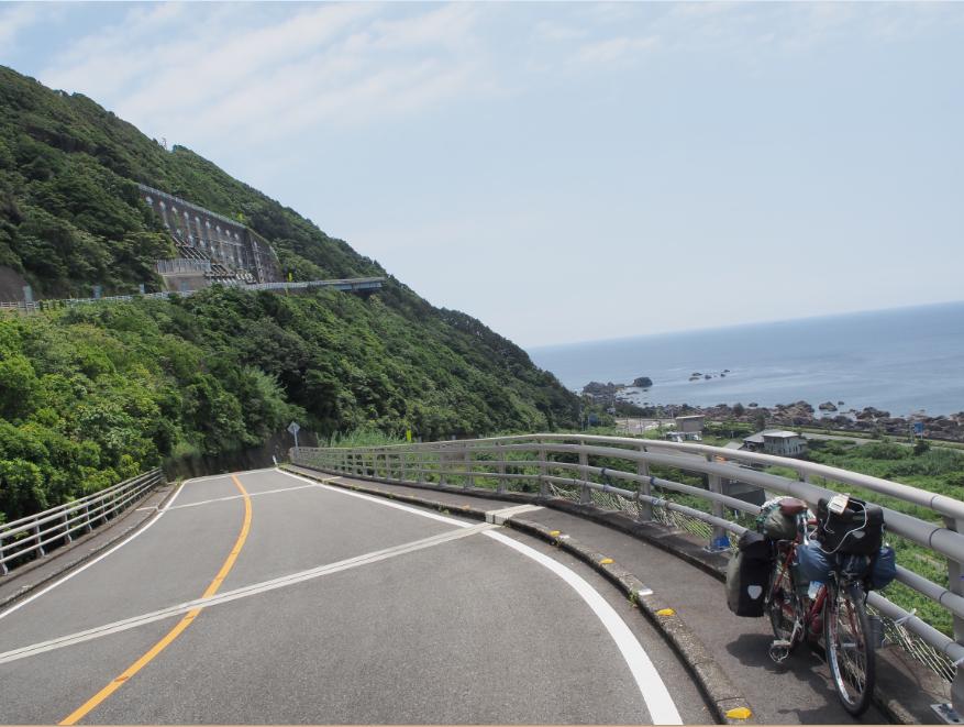 20160721 自転車旅7