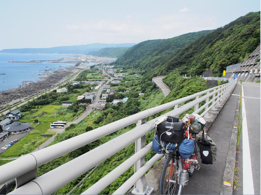 20160721 自転車旅8