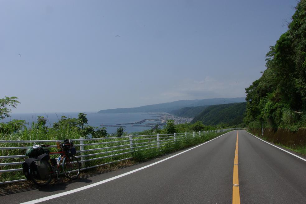20160721 自転車旅11