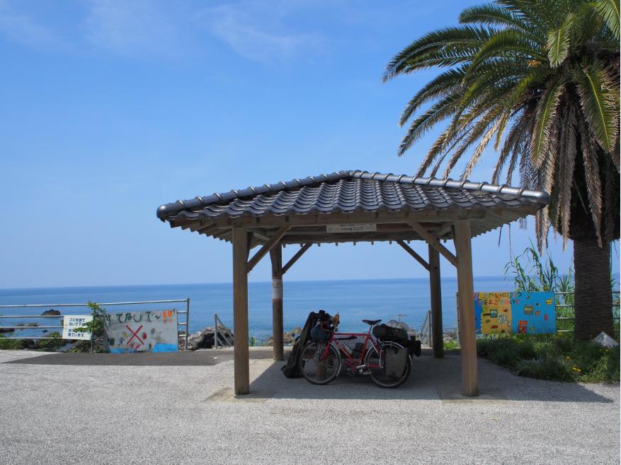 20160722 自転車旅3