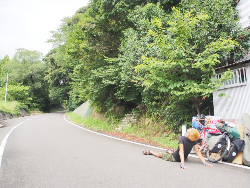 20160722 自転車旅4