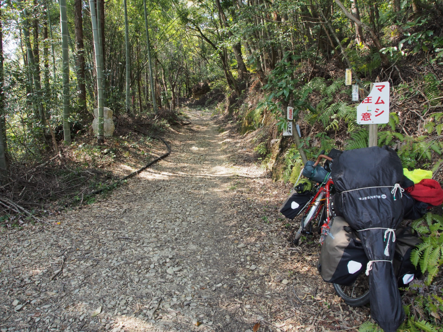 20160722 自転車旅6