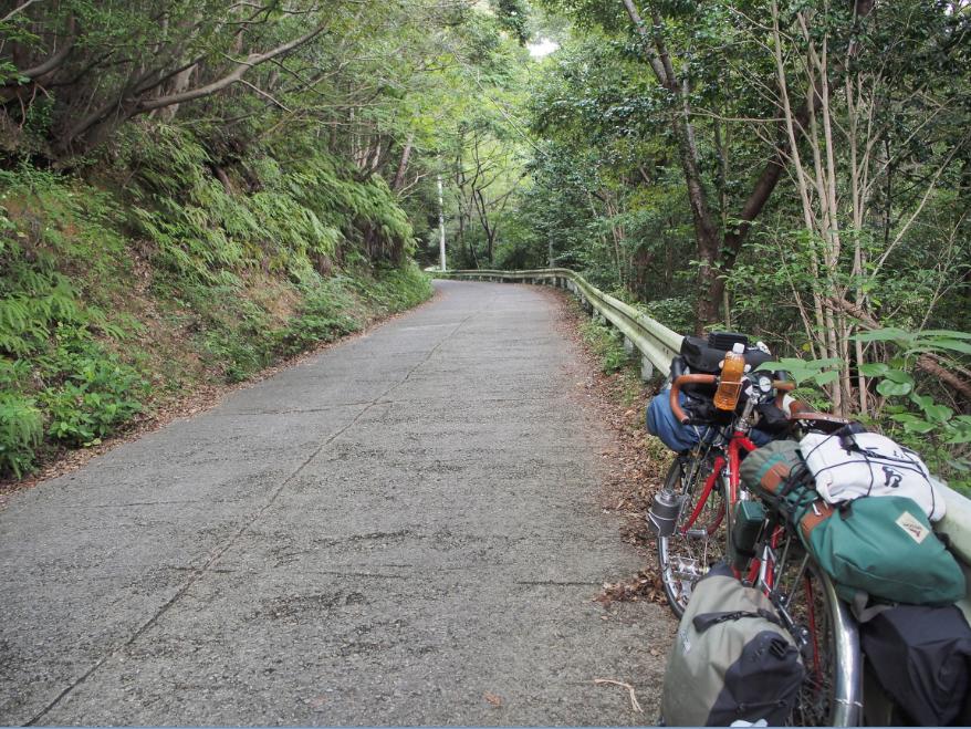 20160722 自転車旅5