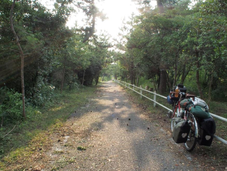 20160722 自転車旅9
