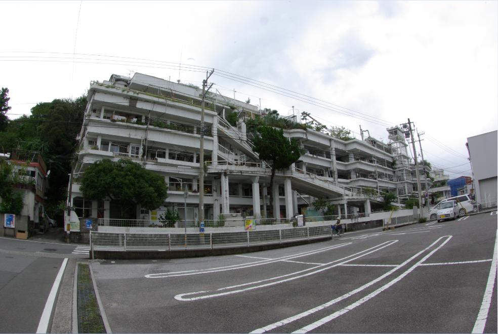 20160725 沢田マンション