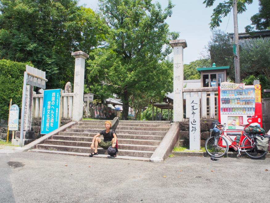 20160726 雪蹊寺