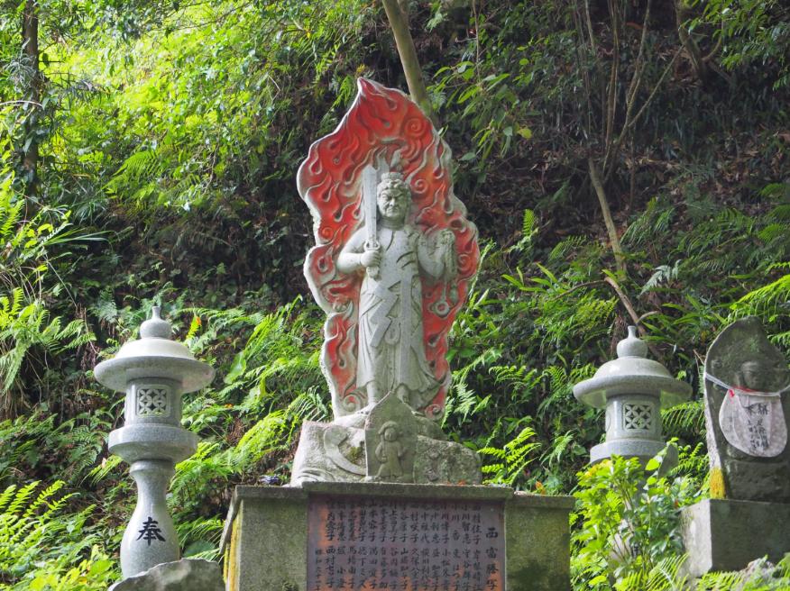 20160726 青龍寺6