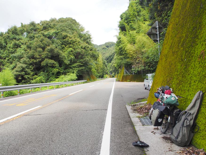 20160727 自転車旅4