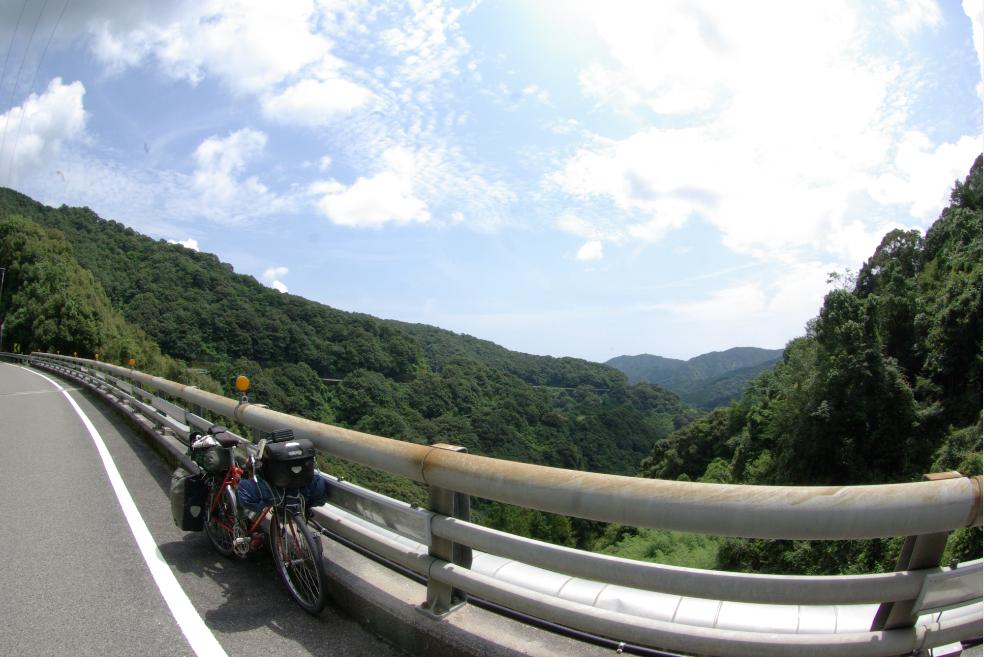 20160727 自転車旅5