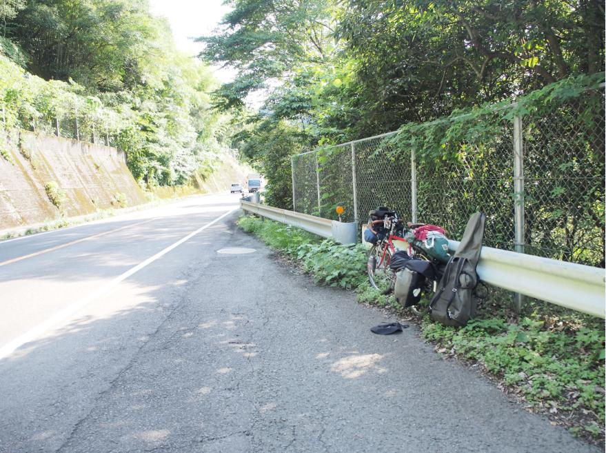 20160727 自転車旅7