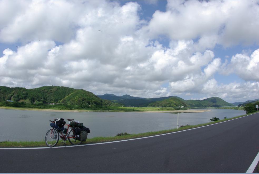 20160728 自転車旅4