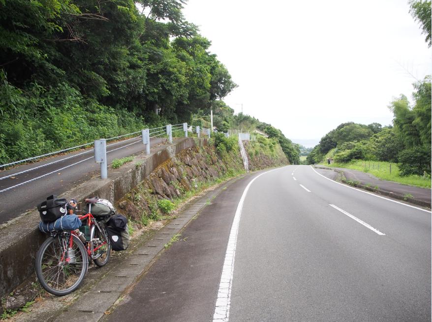 20160728 自転車旅6