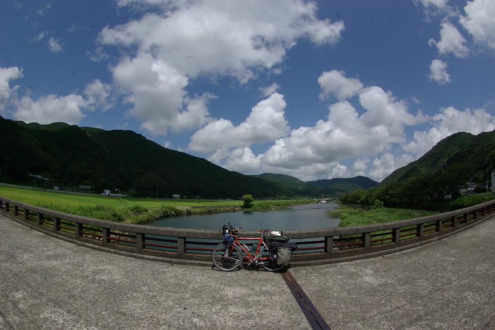 20160728 自転車旅5