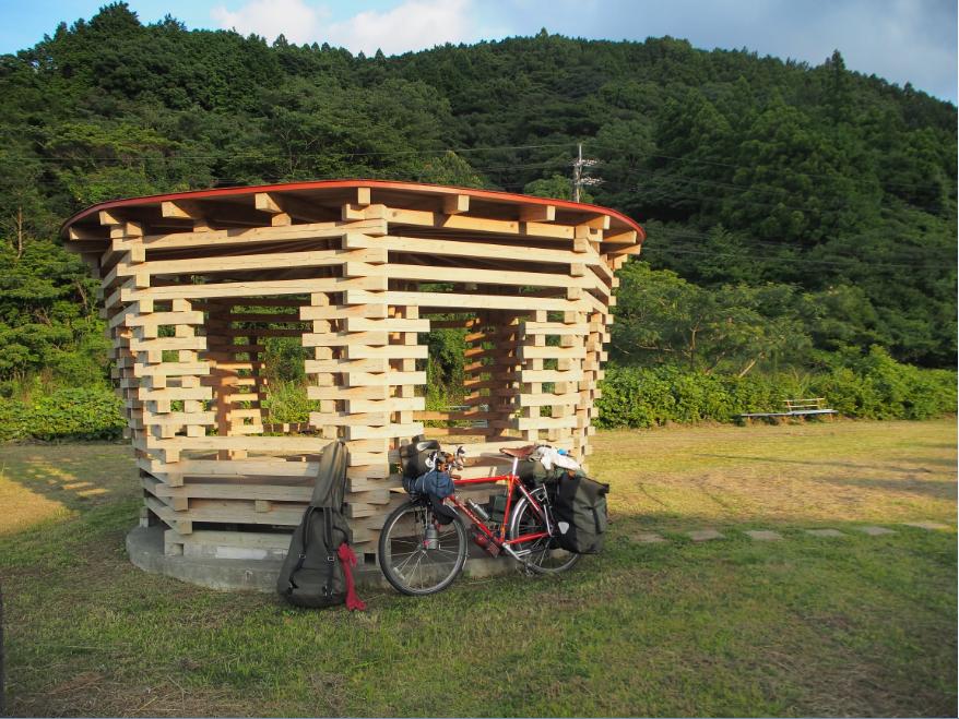 20160728 自転車旅10