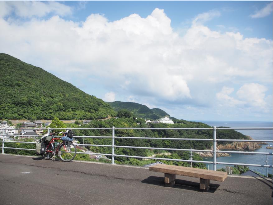 20160728 自転車旅8